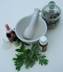 Preparados medicinais