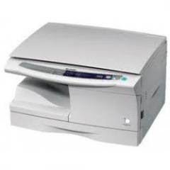 Impressora a laser Sharp AL 1645