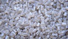 Polietileno Tereflalato (PET) - em Cores Granulado e Flakes, garrafas e laminados (vacum form)