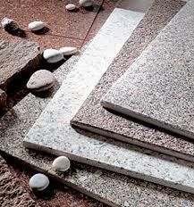 Granito cerâmica