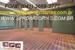 (041) 3669-3777 SPR DIVISÓRIAS