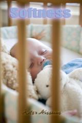 Softness - kits para baby e toddler