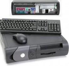 Computador Dell GX240