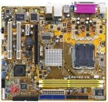 Pentium III Kit