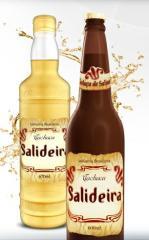 Salideira