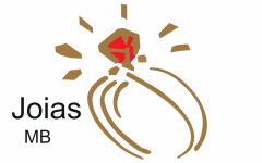 Alianças de compromisso Goiânia, Palmas, Brasilia, DF, SP, BH, RJ