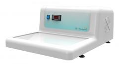 Placa Refrigerada - PR10