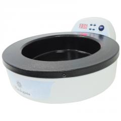 Banho Histológico - BH16R