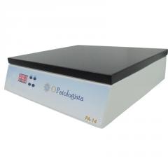Placa Aquecida - PA10