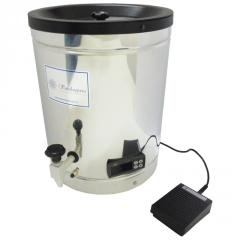 Dispensador de Parafina - DP10