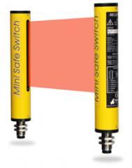 Cortina de luz - Mini Safe Switch