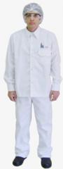 Tecidos para uniforme