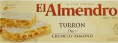 Torrone El Almendro Tradicional (75 gr)