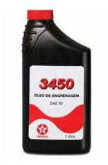 3450 Óleo de Engrenagem