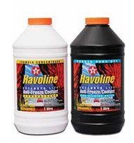 Havoline® XLC, XLC 50/50