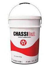 Chassi Ca2