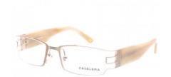 Armação para Óculos de Grau CAVALERA 21203