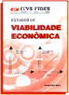 ESTUDOS DE VIABILIDADE ECONÔMICA