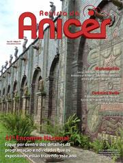 Revista da Anicer