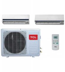 Ar-Condicionado Split TCL 9000BTUs