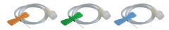 SCALP  REGISTRO ANVISA / MS Nº: 80292900009