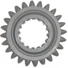 Engrenagem 2a e 4a -CBT  (cod.7A607)