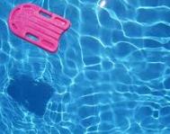 Vendas de produtos de piscina e manutençao