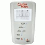 Equipamentos Cardiológicos