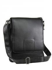 Bolsa Masculina Kabupy - K0350.29/04