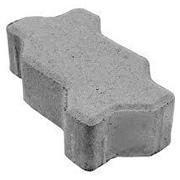 Piso intertravado de concreto  em Sao Paulo 15-3011-0454