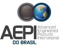 AEPI Do Brasil-Fabricante De Isolantes Elétricos.