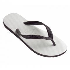 Sandals for tourism