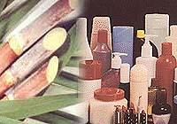 Bases and components for producing of cosmetology