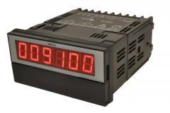 Tacômetro digital
