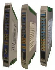 Telecomando Lite V2 Slim
