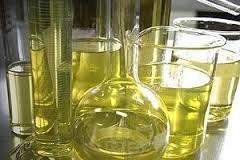 DIESEL D2 AUTOMOTIVE GAS OIL {AGO}