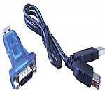 Cabo Adaptador USB