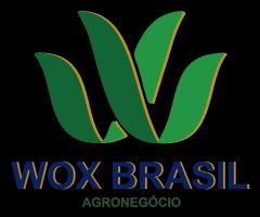Wox Brasil Agronegócio - Comércio de