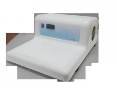 Placa refrigerada PR16