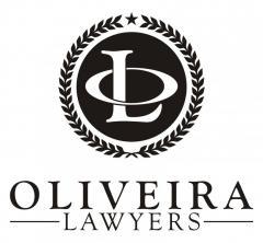 Serviços de advocacia