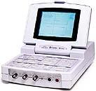 Osciloscópio Digital 100MHz