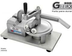 Fechador Industrial de marmitex