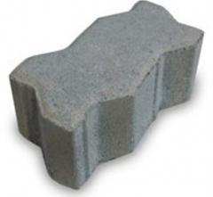 Bloquete de concreto em sao paulo