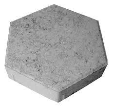 Bloquete de concreto sul de minas