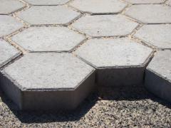 Bloquetes de concreto sul de minas (15)3014-8670