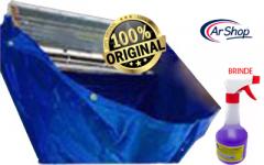 Kit de limpeza de ar condicionado