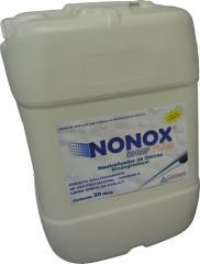 NONOX SNMP PLUS