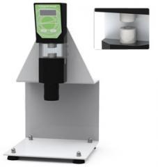 Portable Fertilizes and Pellets Hardness Tester