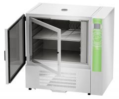 Microbiological Incubator