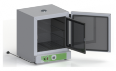 Gravity Convection Bacteriological and Culture Oven